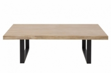 table basse contemporaine castini