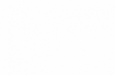 solde de paiement de la commande k3s102081424, canapé d'angle en cuir italien : 5/6 places petit excelia, noir et blanc, angle droit, 6x sans frais, total 1548,00 €