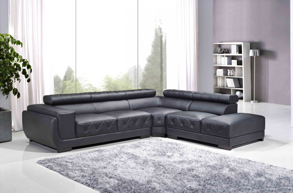 Canape Angle Luxe Beautiful Conforama Canap Angle Convertible - Formation decorateur interieur avec promo canape cuir