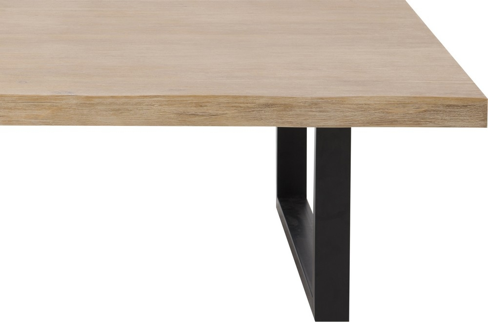 table basse contemporaine castini mobilier priv. Black Bedroom Furniture Sets. Home Design Ideas