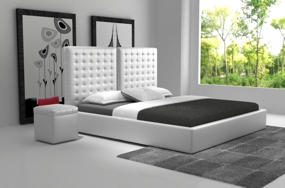 meubles design italien luxe salon moderne chic italien chaios with meubles design canap d 39. Black Bedroom Furniture Sets. Home Design Ideas