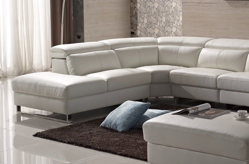 canape de luxe italien maison design. Black Bedroom Furniture Sets. Home Design Ideas