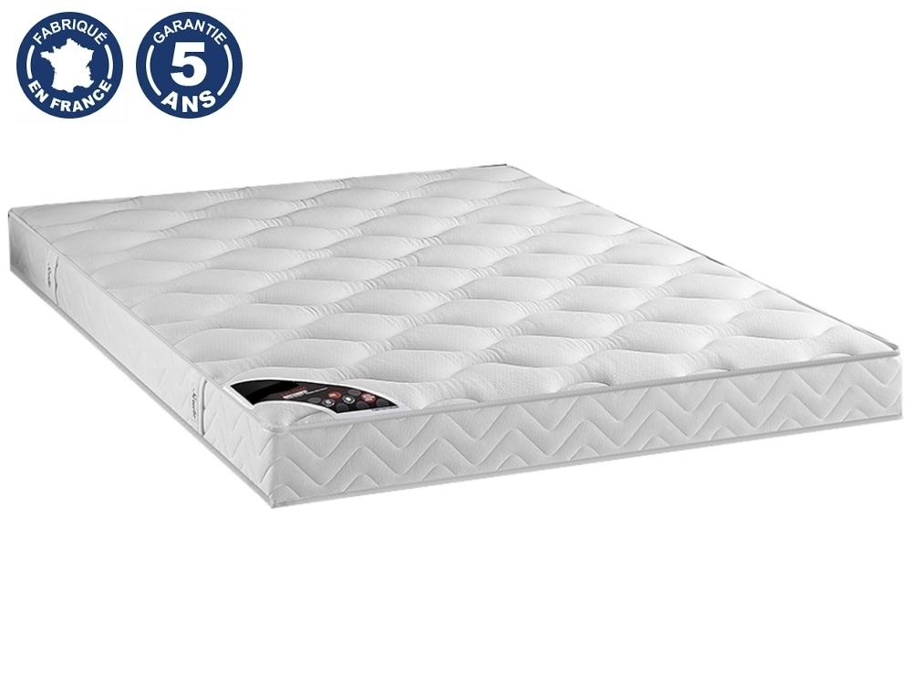 matelas salome 180x200 100 latex pirelli mobilier priv. Black Bedroom Furniture Sets. Home Design Ideas