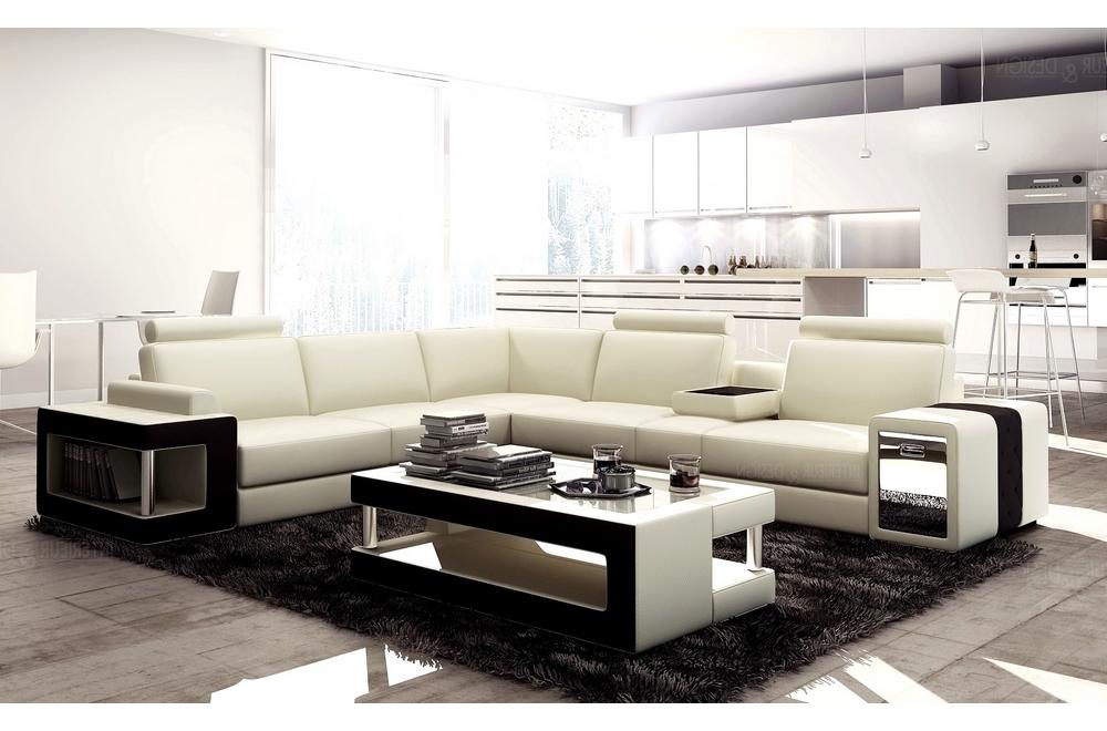 paiement en 6x acompte commande canap d 39 angle xerus en cuir haut de gamme italien vachette. Black Bedroom Furniture Sets. Home Design Ideas